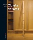 livre-objets-derives-01