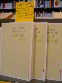 Coup ce cœur librairie Contact à Angers