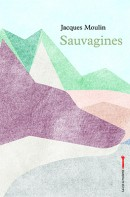 Sauvagines-couv