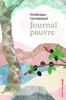 Journal-pauvre-couv