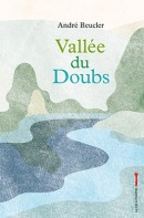 Vallee du Doubs couverture